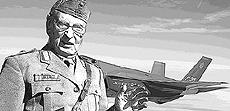 Napolitano e gli F-35
