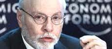 Paul Singer, ricchissimo titolare di fondi-avvoltoio