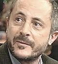 Andrea Baranes