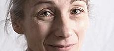 Brigitte Granville