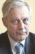 Christian Noyer, Banca di Francia