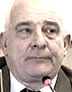 Enrico Grazzini