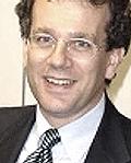 Franco Dalla Sega