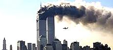 L'11 Settembre