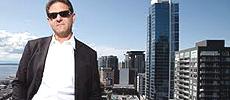 Nick Hanauer, venture capitalist di successo