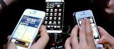 Smartphone e tablet spiati con software creato a Milano