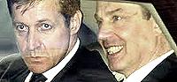 Campbell e Blair