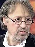 Charles Nenner