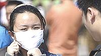 Cina, allarme peste bubbonica