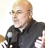 Danilo De Biasio