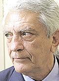 Giovanni Pellegrino