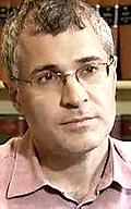 Marco Bassetto