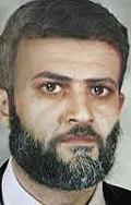 Abu Anas al Liby