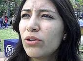 Angelica Navarro Llanos