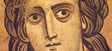 Matteo, apostolo evangelista