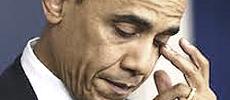 Obama, Nobel per la Pace
