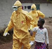 La paura del contagio