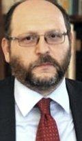 Vladimiro Giacché