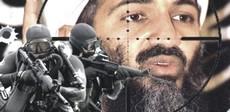 Bin Laden e il blitz-fantasma dei Navy Seals