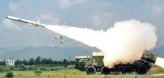 La Russia è difesa da missili supersonici