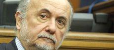 Mario Virano, tecnocrate a guardia del progetto Tav Torino-Lione
