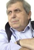 Nicola Bovoli
