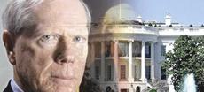 Paul Craig Roberts e la Casa Bianca