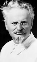 Trotsky, teorico della rivoluzione permanente