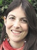 Juliette Renaud