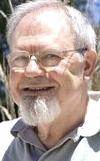 Pietro Terna
