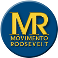Movimento Roosevelt