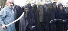 Daesh-Isis