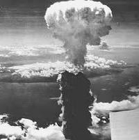 La bomba su Nagasaki, 70.000 morti