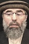 Hekmathyar, anima nera dei Talebani finanziato da Usa e Gran Bretagna