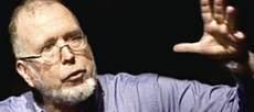 Kevin Kelly, guru della net economy