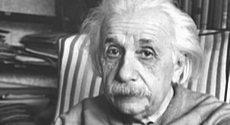 Albert Einstein, condannò Israele sul New York Times