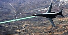Il laser Hellads