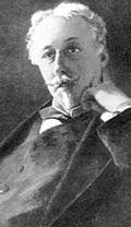 Il proto-nazista Joseph Arthur de Gobineau