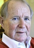John Dugard