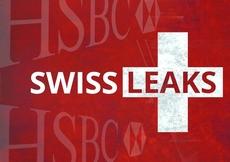 SwissLeakes