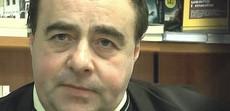 Aldo Giannuli