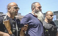 L'arresto di un leader jihadista in Kosovo