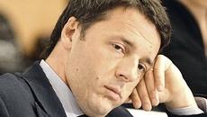 Renzi sonoramente sconfitto alle regionali