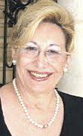 Gabriella Carlizzi