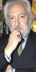 Giuliano Di Bernardo