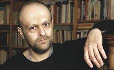 Luca Rastello