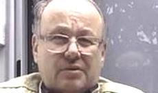 Marco Della Luna
