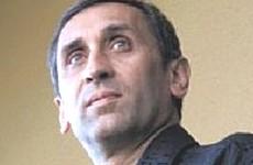 Thierry Meyssan