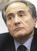Vittorio Piscitelli