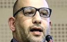 Francesco Maria Toscano